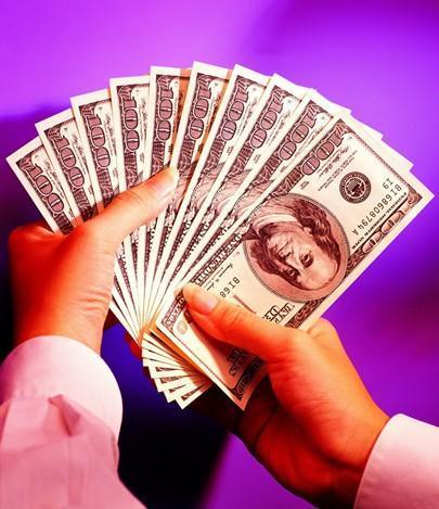 有钱人怎么赚钱