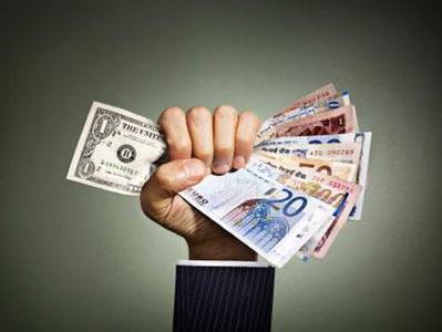 网上赚钱的几种方法