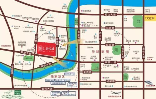 网络挣钱排行榜,中国十大网络黑客排行榜