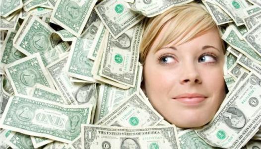 到底如何赚钱,返还网到底是如何赚钱的呢?
