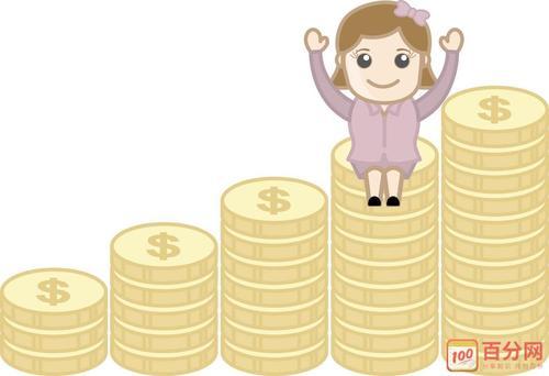 在家的赚钱,怎么才能在家里赚钱