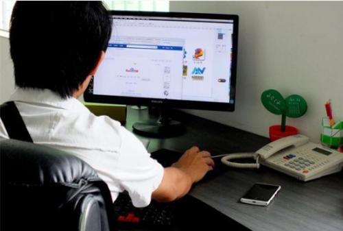在家上网能赚钱的工作