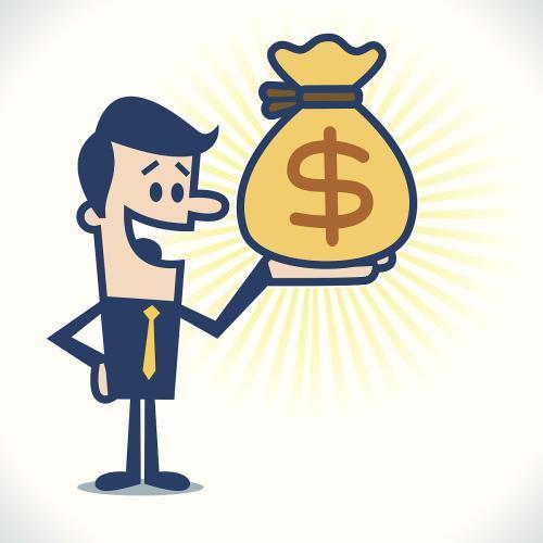 如何用博客赚钱