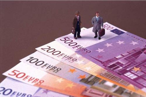怎样做直销赚钱,直销人为什么做了好几年没赚到钱还负债累累?