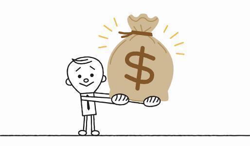 网络挣钱方法