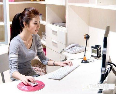 在家上班赚钱,在家赚钱:不上班也可以有收入的方法
