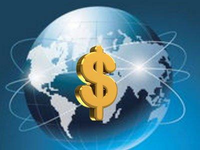 在网上做什么赚钱好,在网上做什么赚钱最快