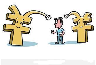 通过网络挣钱的方法,通过网络都有什么可以赚钱的方法,现实的,技术难...